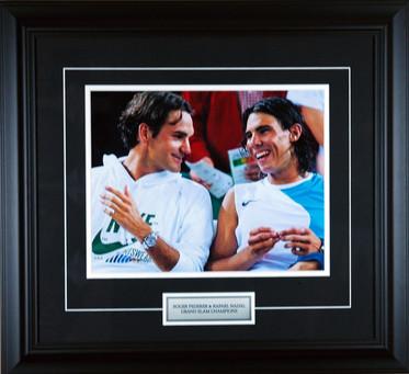 Federer - Nadal Laugh.jpg
