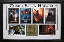 Comic Book Heroes.jpg