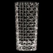 Vase Crystal - Natchman Bossa Nova.jpg