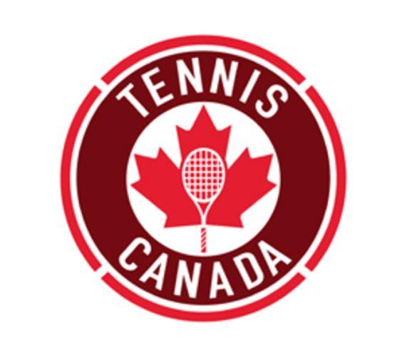 Logo Tennis Canada