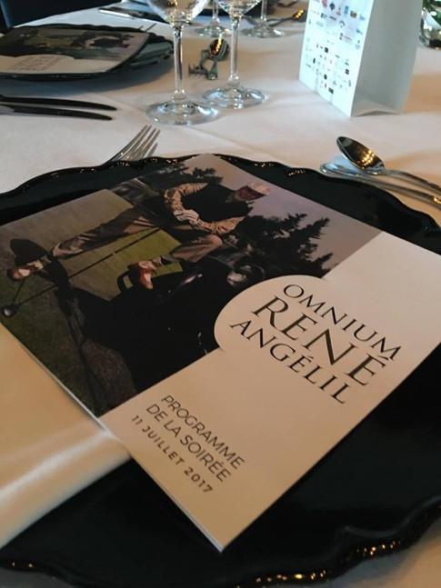 Rene Angelil - Celine 2.jpg