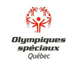 Logo OSQ