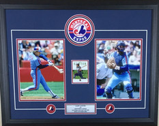 Carter Double 8x10 with Signed Card.JPG