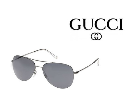 Lunettes Gucci - GG2245s.JPG