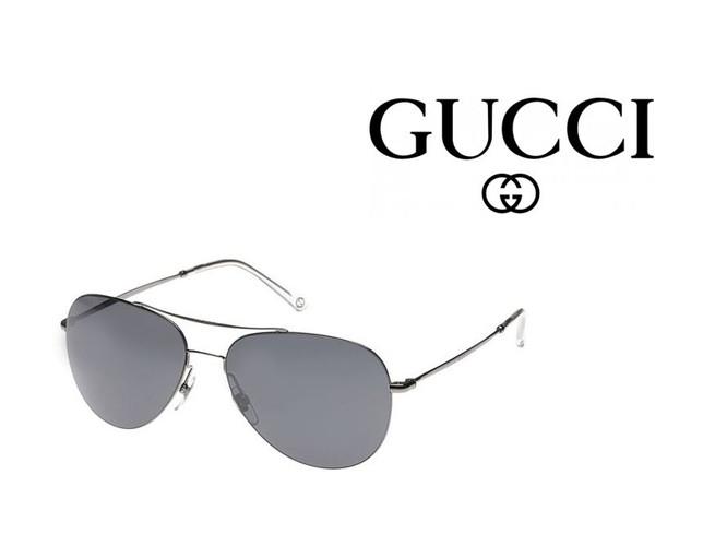 Lunettes Gucci - GG2245s.JPG