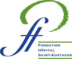 logo-fondation-hopital-st-eustache