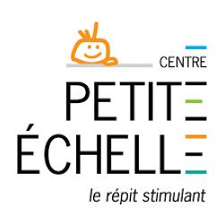 Logo Petite Échelle