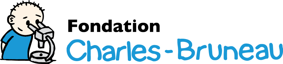 FONDATIONCB_LogoOfficiel