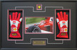 Schumacher Ferrari Gloves S.jpg