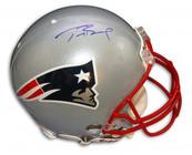 Brady Helmet.jpg