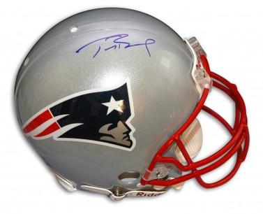 Brady Helmet