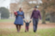 family potrait session.jpg