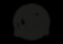 SweetMillis_Logo_black.png