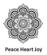 Peace-Heart-Joy.jpg