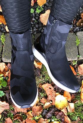 Hassia GORE-TEX støvle
