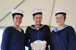 Sailor's Hornpipe