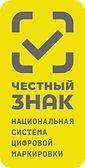 43_logoblock_pl_main_vert_desk.jpg
