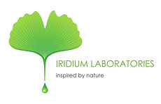 Iridium_Lab_logo-1_edited.jpg