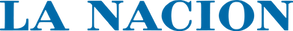 Logo_La_Nación.png