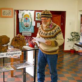 Museo Piedras-02.jpg
