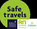 Safe Travels El Bolson.png