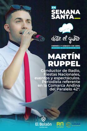 Martín Ruppel flyer.jpg