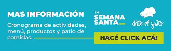 mas info date el gusto banner web_Mesa d
