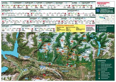 El Bolson MAPA MONTAÑA lado mapa 2021 web.jpg