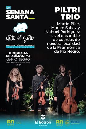 Piltri Trio flyer_Mesa de trabajo 1.jpg