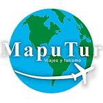 maputur.png