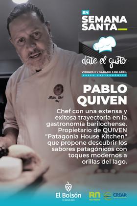PABLO QUIVEN flyer.jpg