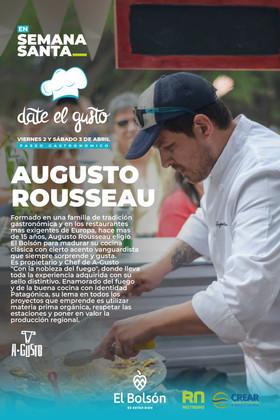 Augusto Rousseau flyer_Mesa de trabajo 1