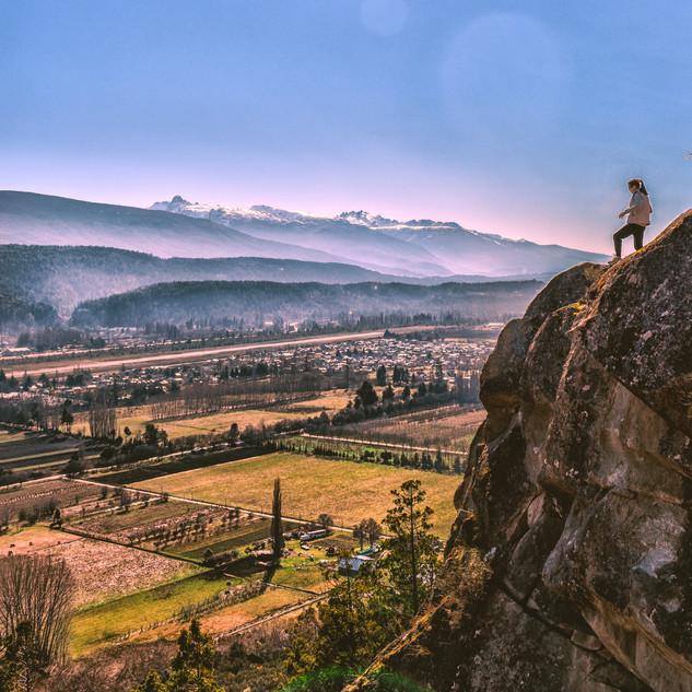 Cerro Amigo-002.jpg