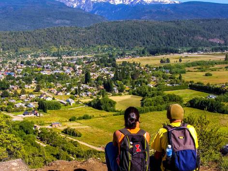 Cerro Amigo-001.jpg