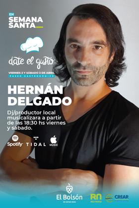 Hernan Delgado flyer_Mesa de trabajo 1.j