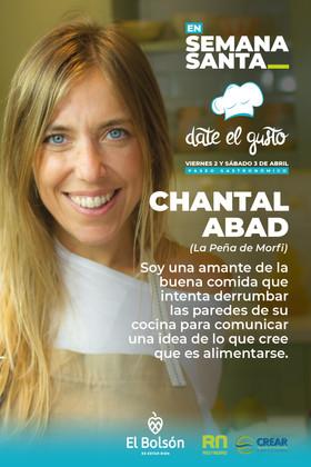 Chantal Abad flyer_Mesa de trabajo 1.jpg