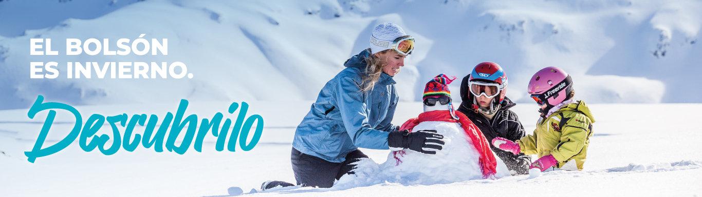 portada-web-invierno-2021-3.jpg