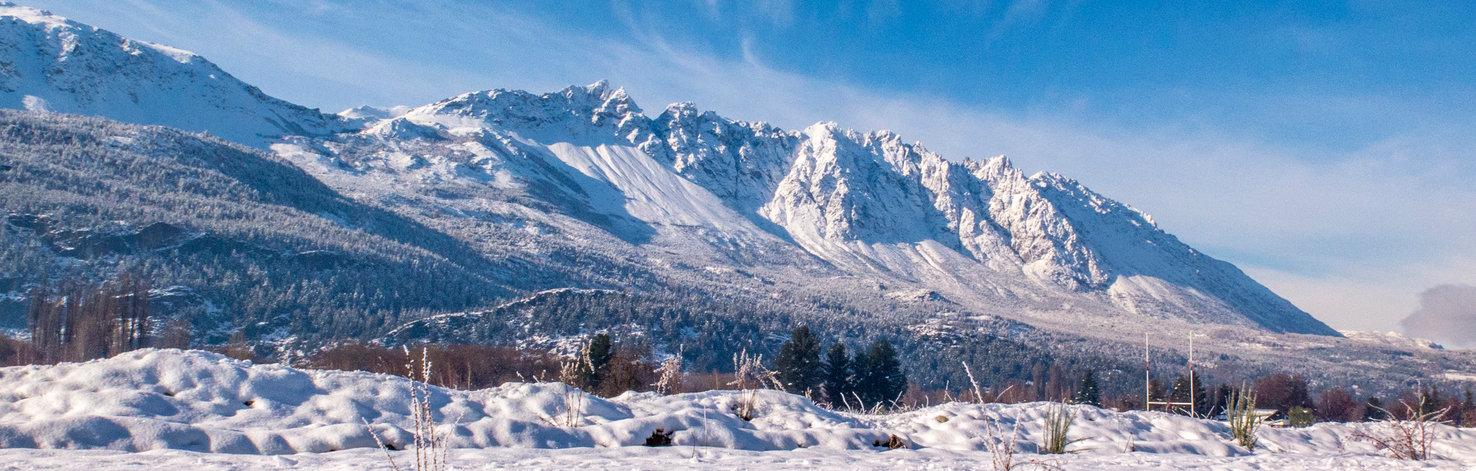 Piltri nevado.jpg