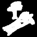 web-iconos_Mesa de trabajo 1.png