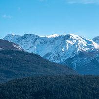 cerro amigo-vista Hielo Azul.jpg