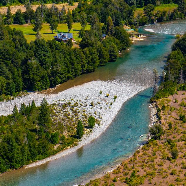 rio azul-05.jpg