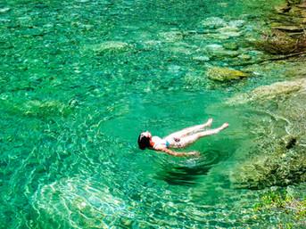rio azul-06.jpg