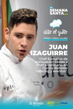 Juan Izaguirre flyer 2_Mesa de trabajo 1