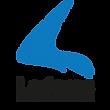 logo laderas web.png