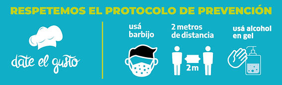 protocolo date el gusto banner web_Mesa
