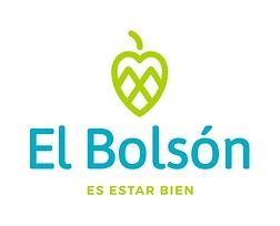 El Bolson-Nuevo Logo-01.png