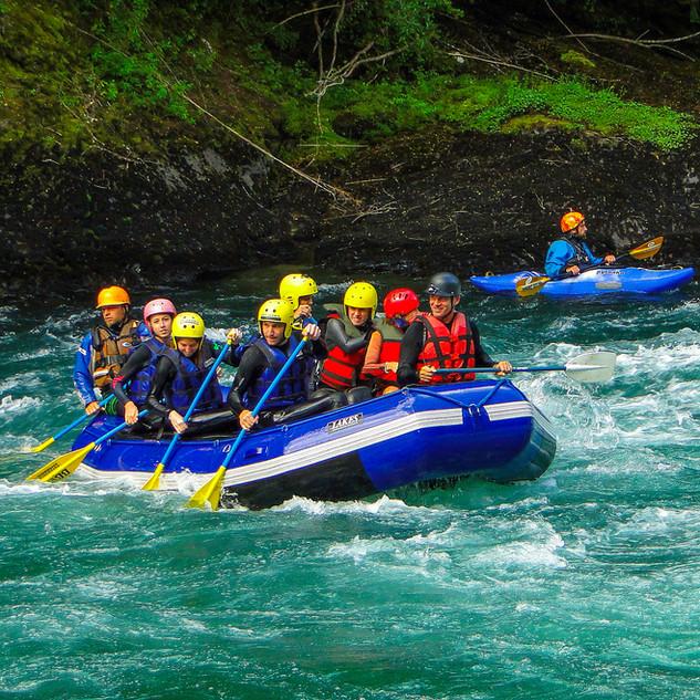 rafting rio azul-01.jpg