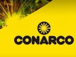 CONARCO ELECTRODOS