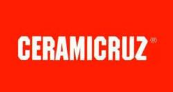 ceramicruz
