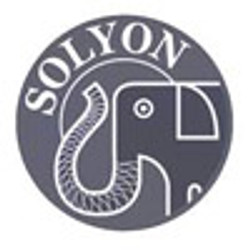 TEJIDOS SOLYON
